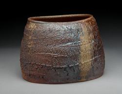 edited_large-Cary Joseph Pottery-4815.jpg