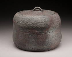 Cary Joseph Pottery-1717.jpg