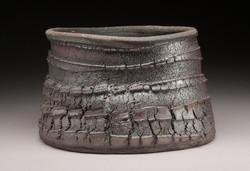 Cary Joseph Pottery-1706.jpg