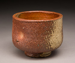 CaryJosephPottery-5912.jpg