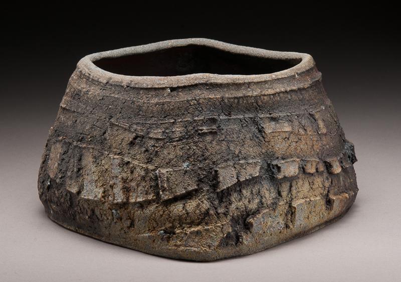 Cary Joseph Pottery-1732.jpg