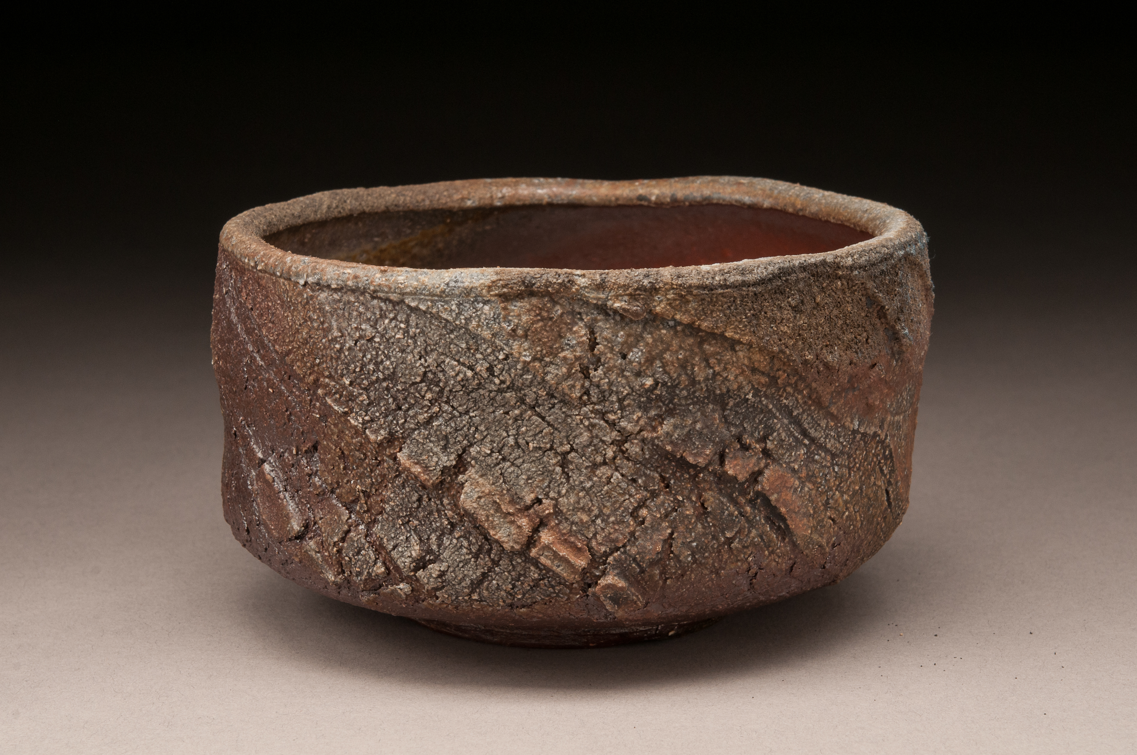 CaryJosephPottery-6091.jpg