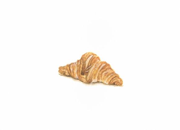 Croissant AP