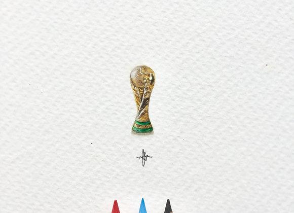 Congratulation France