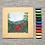 Thumbnail: Bougainvillea
