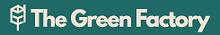 greenfactorylogo.png
