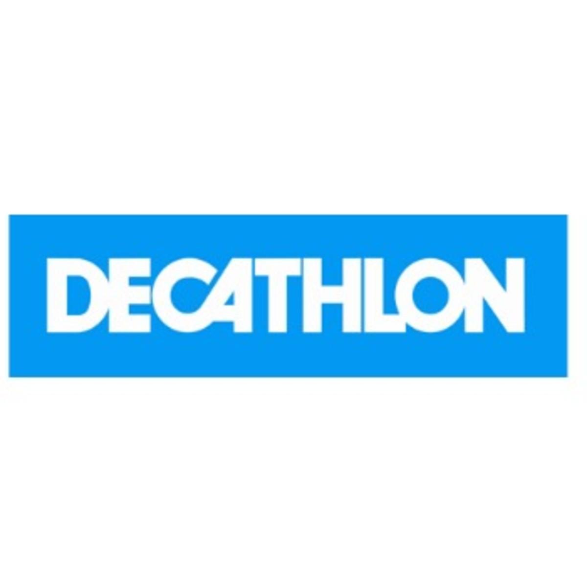3-decathlon-logo-for-webjpg