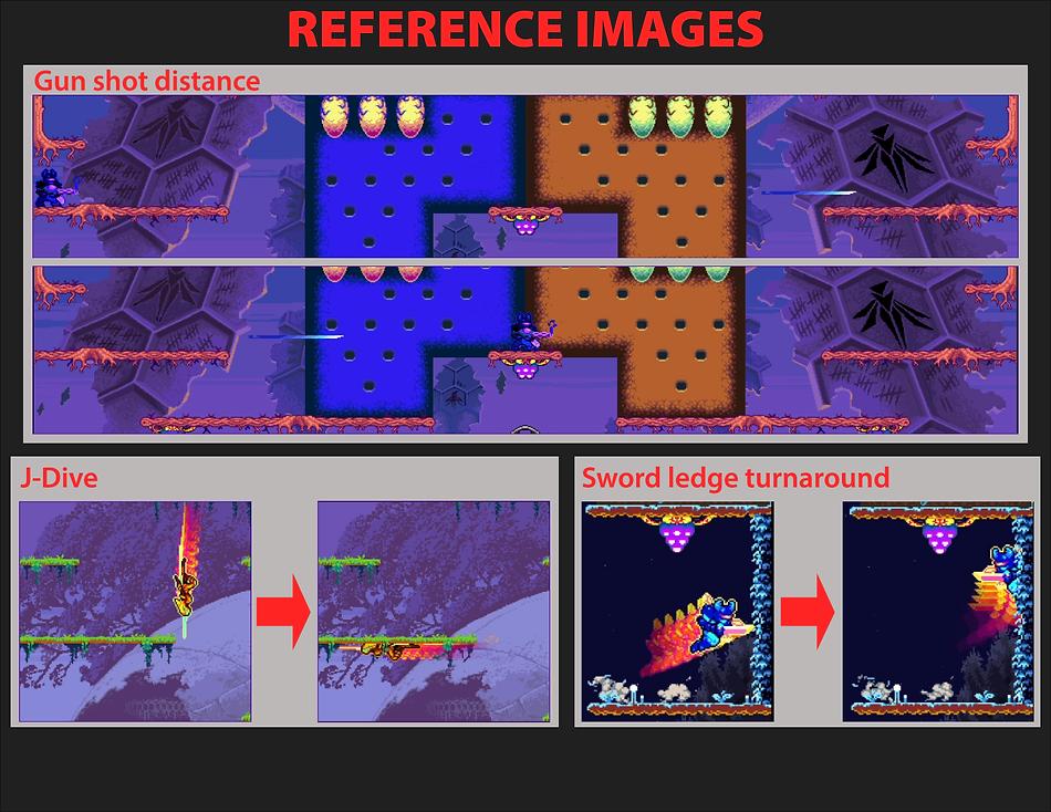 Ref-Images.png