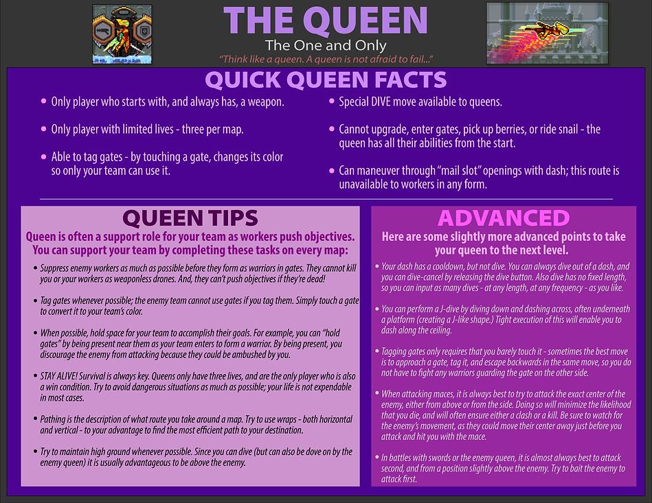 Queen-Guide.png