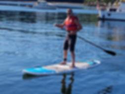 man on paddleboard.jpg