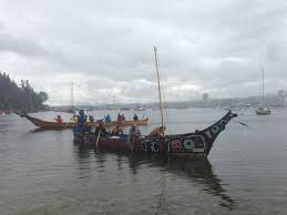 nc war canoes.JPG