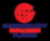 CSC-PL-2020_logo_pion.png