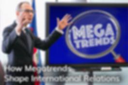 1. Megatrends_galeria.jpg