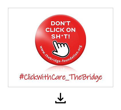Campaign #ClickWithCare.png