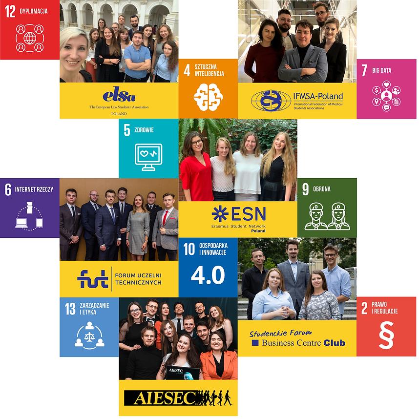 Organizacje studenckie_tbf.png