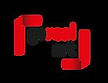 GoRealArt_logo.png