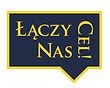 Laczy Nas Cel_logo-03.jpg