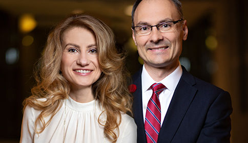 Margo i Adam_www.jpg
