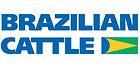 LOGO BRAZILIAN CATTLE.jpg