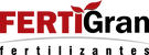 logo_03_fertigran.png