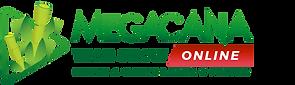 logoMegacana.png