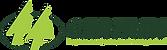 Logo Certrim horizontal.webp