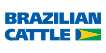 logo_brazilian_cattle_01.png