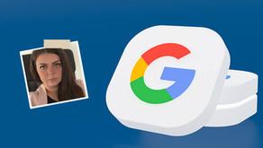 Google, uriașul statisticilor uimitoare
