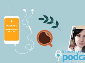 Spune-mi ce asculți ca să-ți spun cine ești: top 3 podcast-uri în România