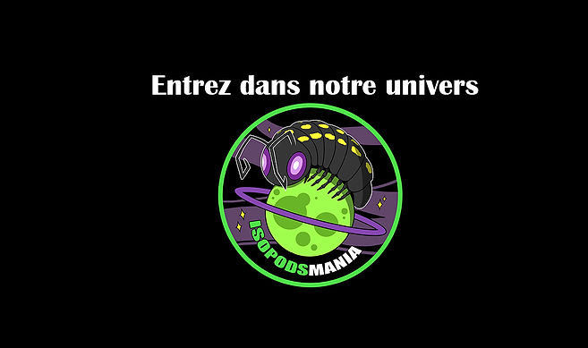 Logo modifier