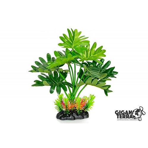 Plante sur pied 22cm ref:662
