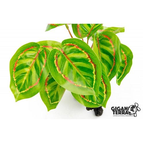 Plante sur pied 30cm ref:230