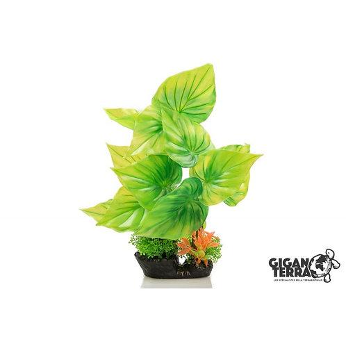 Plante sur pied 28cm ref:534