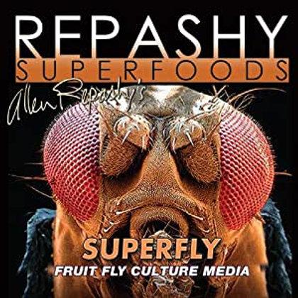 SUPERFLY de Repashy
