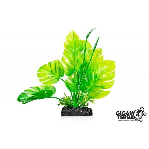Plante sur pied 20cm ref:654