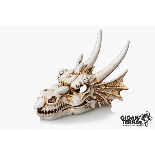 Dragon - 12.5X9.2X8.5 CM ref:721