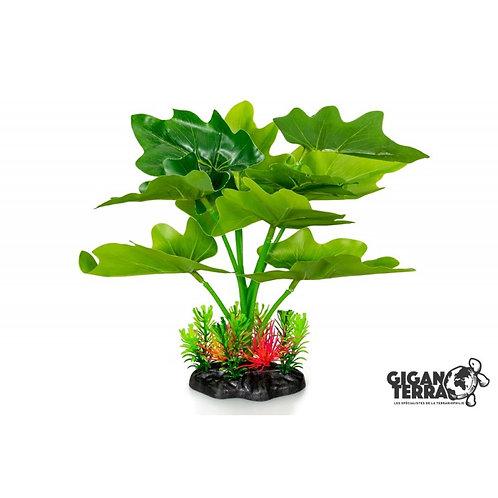 Plante sur pied 22cm ref:661
