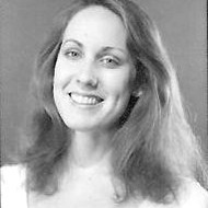 Julia Marble-Blass