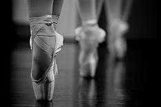 balletshoes b.jpg