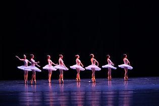 ballet-stage-1-1100x733.jpg