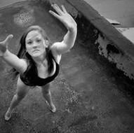 Carly Mann
