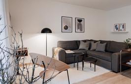 Home styling.jpg