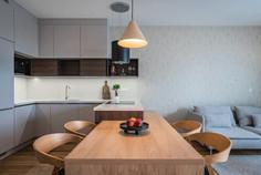 Jinne studio home styling.jpg