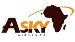 ASKY-Airlines-Logo.jpg