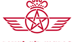 royal-air-maroc-vector-logo-small.png