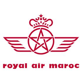 royal-air-maroc-vector-logo-small.png