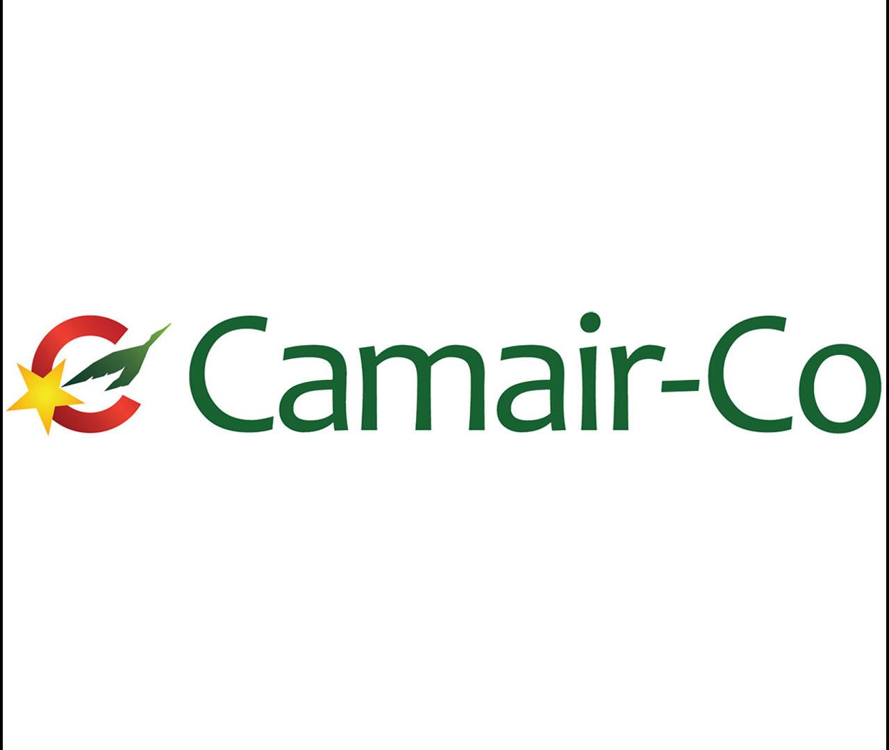 CAMAIRCO.jpg