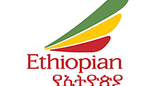 ethiopian_airlines.png