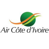 AIR-COTE-D-IVOIRE.jpg