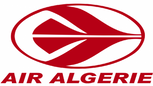 Air-Algerie-1.png